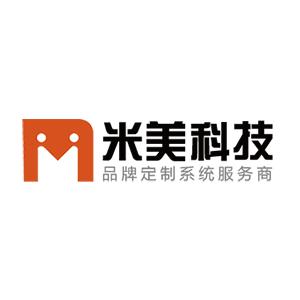 广州米美科技
