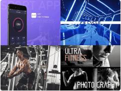 健身app开发的必备功能?