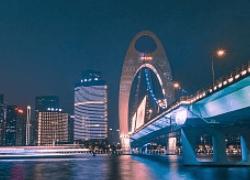 广州APP开发相对其他地区有什么优势