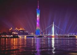广州小程序开发多少钱