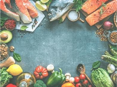 蔬菜配送APP需要有哪些功能?