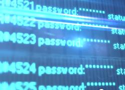 微信小程序网址能不能跳转?