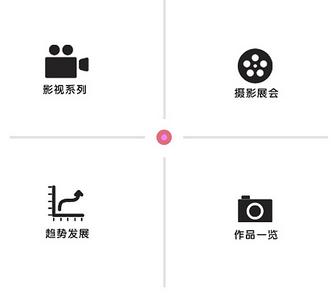 摄影小程序开发