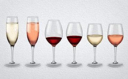 酒水类APP开发实现客户转化