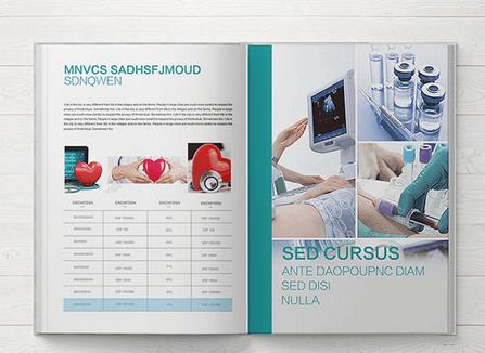 医疗行业小程序开发成为新趋势