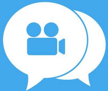 短视频APP开发应该知道的一些解决方案