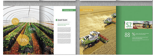 关于农产品APP开发的解决方案