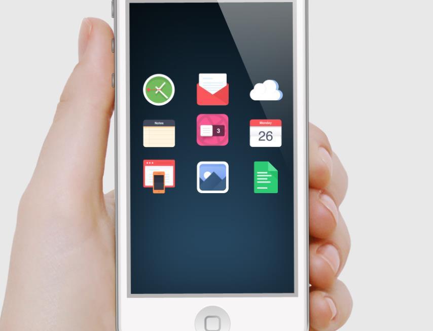 智能家电app开发功能与价格