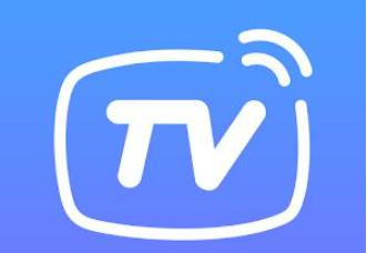 电视直播APP软件开发功能方案+优势分析